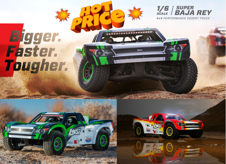 RC Hobbies NZ | RC Cars | RC Planes | Model & Hobby Store NZ
