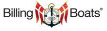 billings-boat-kits-nz.jpg