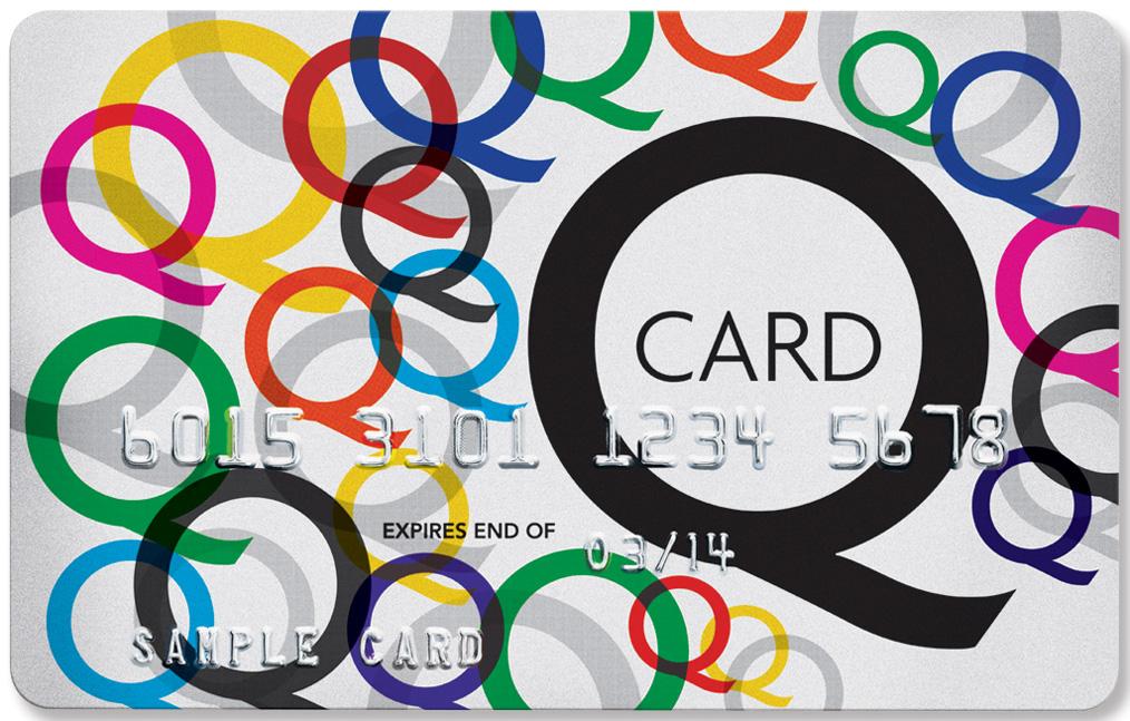 q-card.jpg
