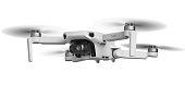 rc-drones-nz.jpg