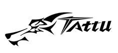 Tattu