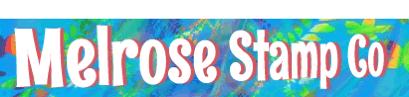 Melrose Stamp Company