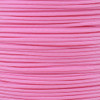 Rose Pink - 550 Paracord