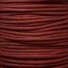 Red 550 Type III MIL-C-5040 Paracord