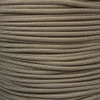 Tan 550 Type III MIL-C-5040 Paracord