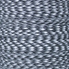 Urban Camo - 550 Paracord with Reflective Tracers