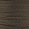 New Brown - 550 Paracord with Reflective Tracers