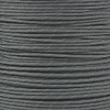 Charcoal Gray - 550 Paracord with Reflective Tracers