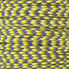 Yellow Camo - 550 Paracord