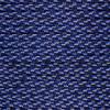Blue Speck Camo - 550 Paracord