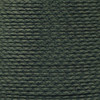 Olive Drab Black Camo - 550 Paracord