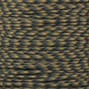 Tactical Camo - 550 Paracord