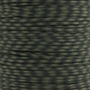Dark Camo - 550 Paracord