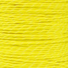Neon Yellow - 550 Paracord with Glow in the Dark Tracers