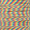 Light Stripes - 550 Paracord