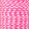 Barbie Girl - 550 Paracord