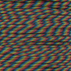 Dark Stripes - 550 Paracord