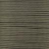 Olive Drab with Black Flecks - 550 Paracord