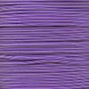 Acid Purple/Silver Stripe - 550 Paracord
