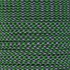 Neon Green Ninja - 550 Paracord