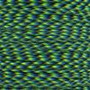 Aquatica - 550 Paracord - 100 Feet