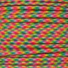Confetti - 550 Paracord - 100 Feet