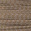 Copperhead - 550 Paracord - 100 Feet