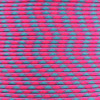 Cotton Candy - 550 Paracord - 100 Feet