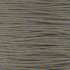 Desert Foliage - 550 Paracord - 100 Feet