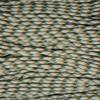 Digital Camo - 550 Paracord - 100 Feet