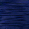 Electric Blue Diamond - 550 Paracord - 100 Feet