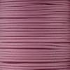 FS Pink - 550 Paracord - 100 Feet