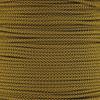 Goldenrod Diamond - 550 Paracord - 100 Feet