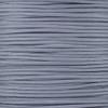 Graphite - 550 Paracord - 100 Feet