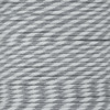 Grayscale - 550 Paracord - 100 Feet
