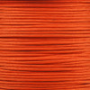 International Orange - 550 Paracord - 100 Feet
