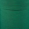 Kelly Green - 550 Paracord - 100 Feet