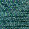 Komodo - 550 Paracord - 100 Feet