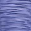 Lavender - 550 Paracord - 100 Feet