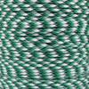 Leprechaun - 550 Paracord - 100 Feet