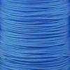 Light Blue - 550 Paracord - 100 Feet