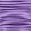 Lilac - 550 Paracord - 100 Feet