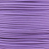 Lilac - 550 Paracord - 100 Feet
