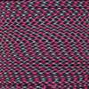 Neon Pink Ninja - 550 Paracord - 100 Feet