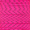 Pink Snake - 550 Paracord - 100 Feet