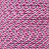 Pretty Pink Camo - 550 Paracord - 100 Feet