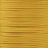 Yellow - 550 Paracord - 100 Feet