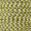 Yellow Camo - 550 Paracord - 100 Feet