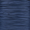 Federal Standard Navy Blue - 95 Paracord