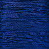 Midnight Blue - 95 Paracord